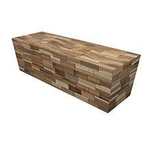 TSUNAGI Bench #150