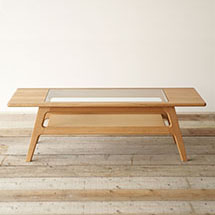 SICURO Coffee Table 133