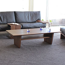 PIANURA Coffee Table 147