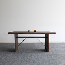 PIANURA Dining Table 182