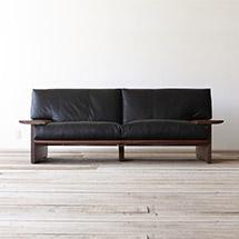 PIANURA Sofa 210
