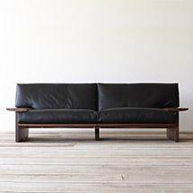 PIANURA Sofa 238