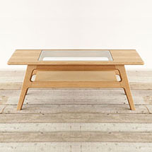 SICURO Coffee Table112
