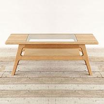 SICURO Coffee Table112