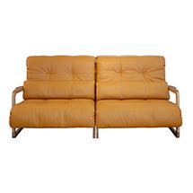 COMODO Sofa 214