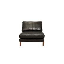 ESSENCE Armless sofa