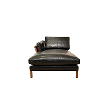 ESSENCE Couch sofa