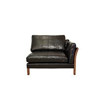 ESSENCE OneArm sofa