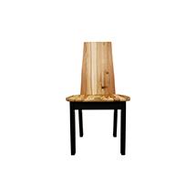風林 椅子