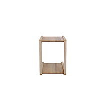 COMODO Side table