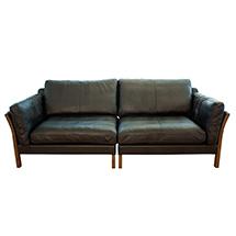 ESSENCE Sofa 3seater