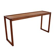 ESSENCE Coffee Table H500