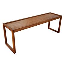 ESSENCE Coffee Table H350
