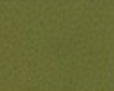 #0851