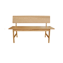 SICURO Bench_126