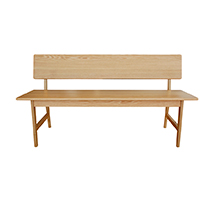 SICURO Bench_147